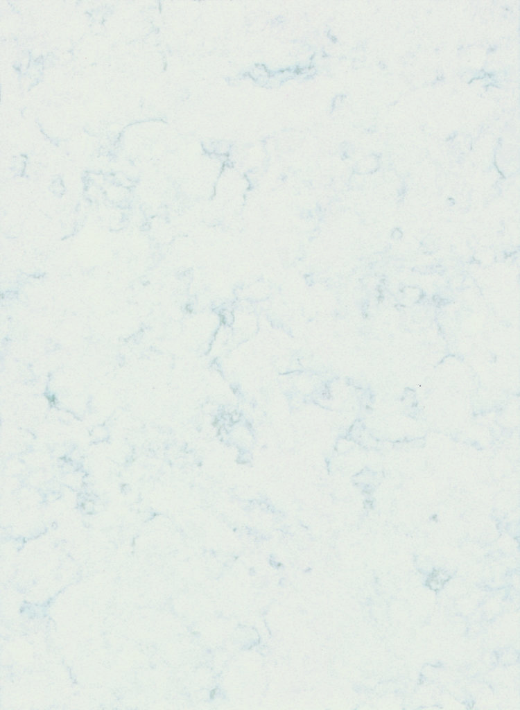 TechniStone® Noble Carrara