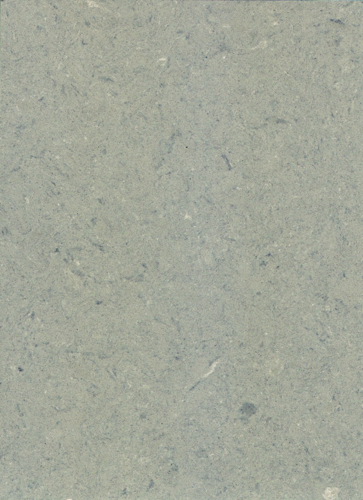 TechniStone® Noble   Troya