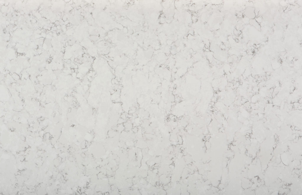 Silestone® Blanco Orion
