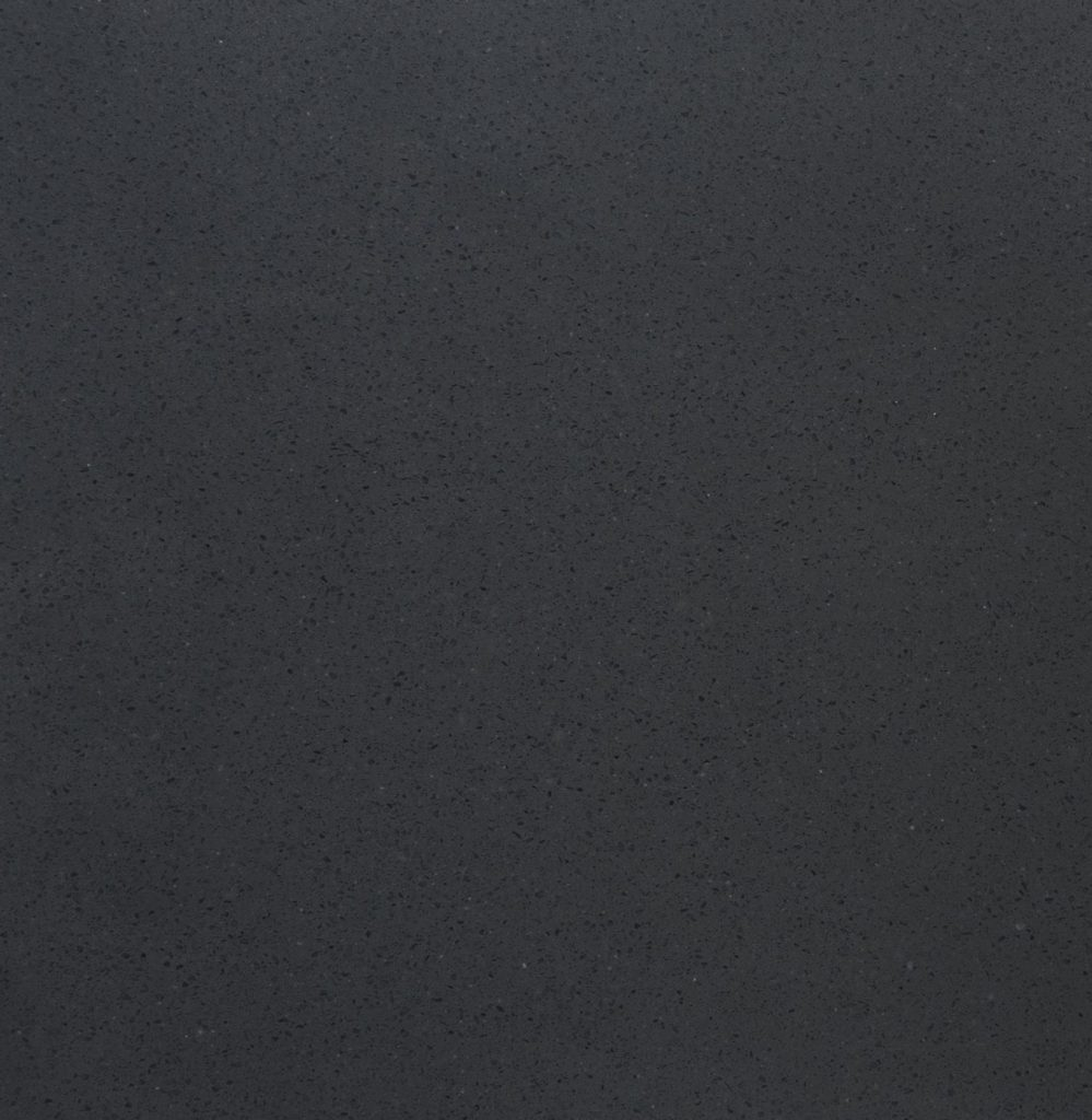 TechniStone® Crystal  Anthracite Pure