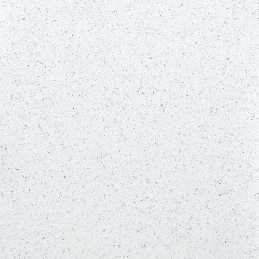 TechniStone® Crystal Quartz White