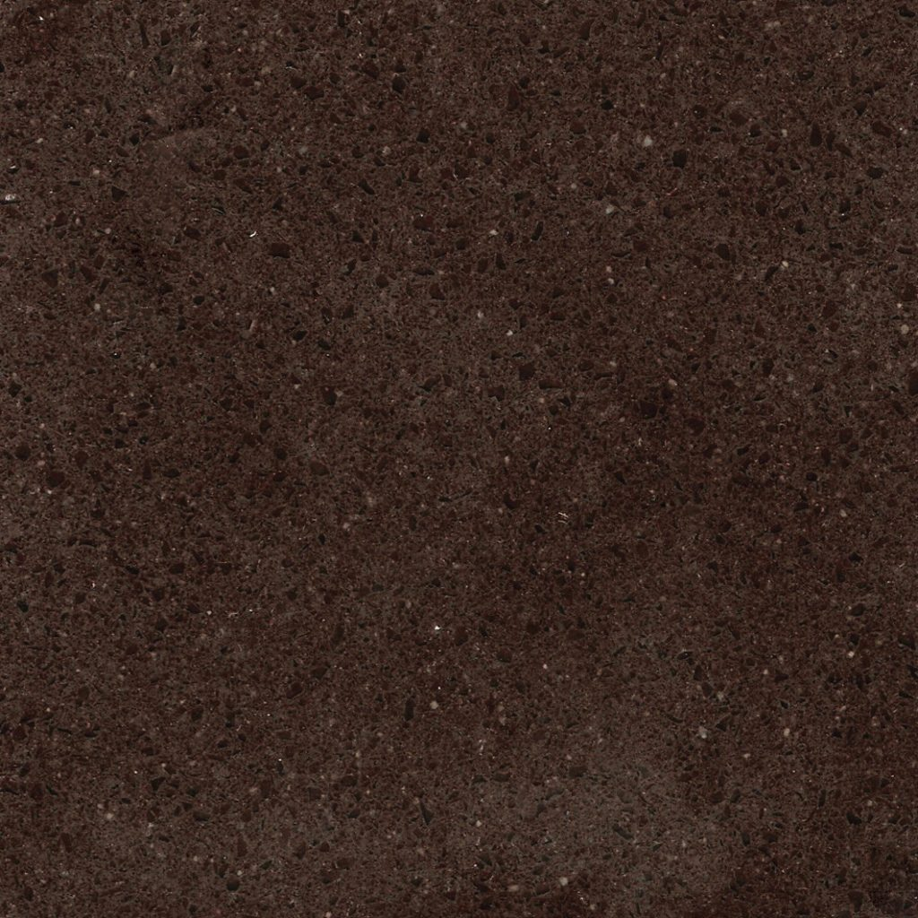 TechniStone® Gobi Brown
