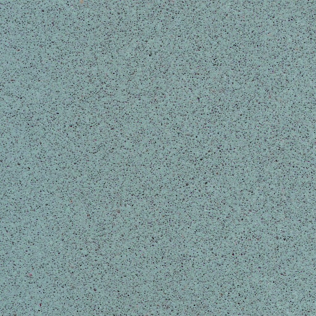 TechniStone® Gobi Grey