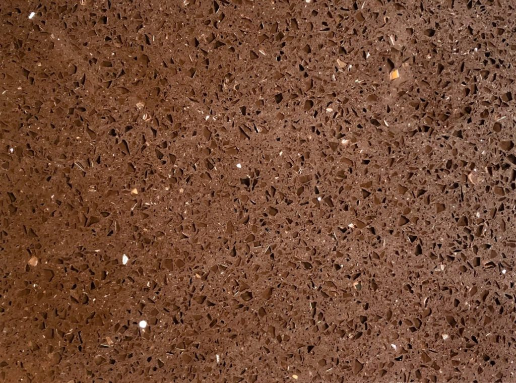 TechniStone® Starlight Brown