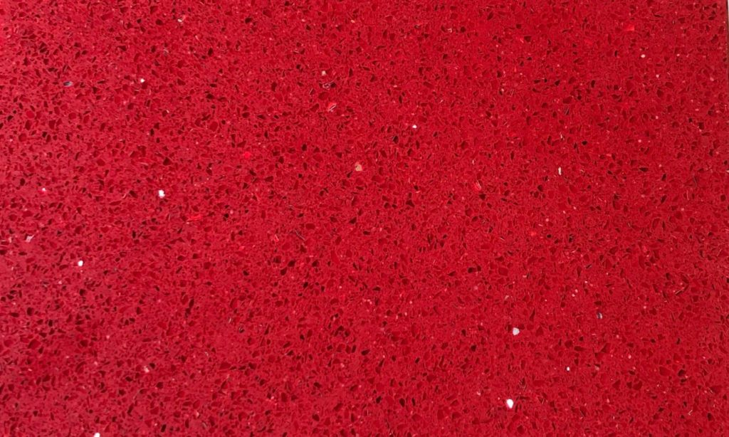 TechniStone® Starlight Ruby