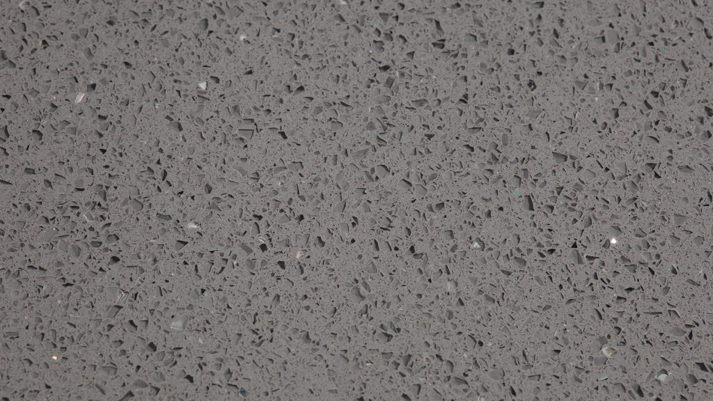 TechniStone® Starlight Grey