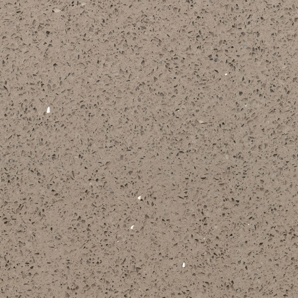 TechniStone® Starlight Mocca
