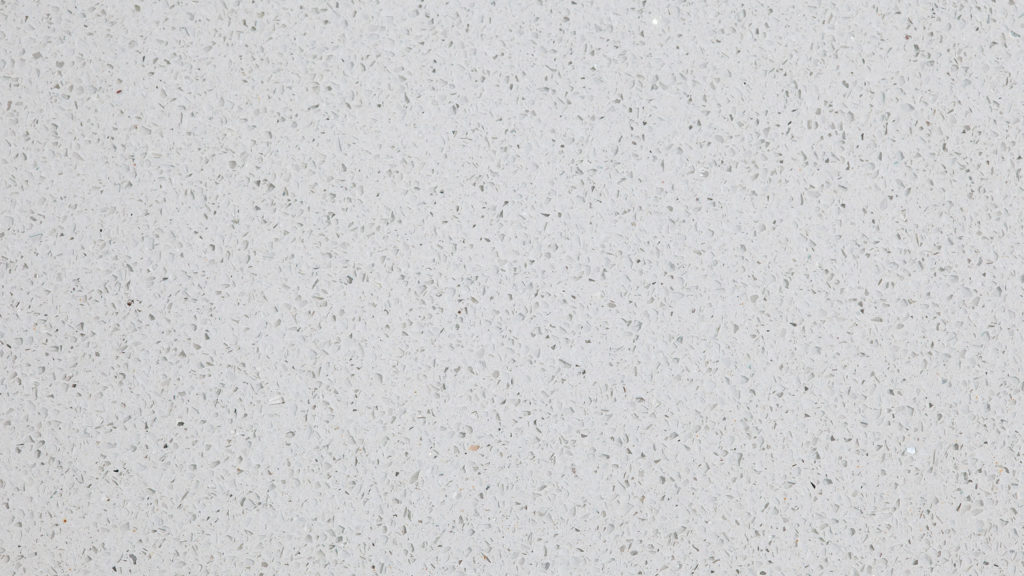 TechniStone® Starlight White