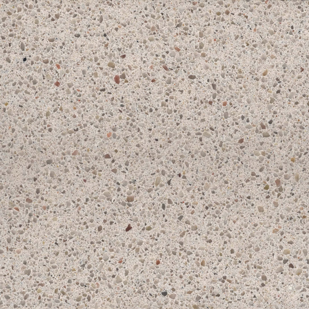 Silestone® Blanco City